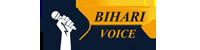 Bihari Voice