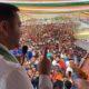 इस वजह से RJD और JDU असम मे लड़ रही चुनाव, तेजस्वी यादव की रैली के हुई गज़ब की भीड़