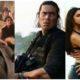 प्रियंका चोपड़ा के अलावे बॉलीवुड के ये 5 दिग्गज भी कर चुके हैं हॉलीवुड फिल्मों में काम