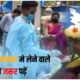 Bihar Corona Update: बिहार मे कोरोना हुआ काफी भयावह, 24 घंटे में हुई 8 की मौत