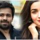 बॉलीवुड के ये सितारे हैं आपस मे रिश्तेदार, जाने आलिया भट्ट और इमरान हाशमी बीच का रिश्ता