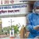 बड़ी खबर: पटना के IGIMS में भी होगा कोरोना का इलाज, देखे पटना मे कहाँ-कहाँ हो रहा इसका इलाज