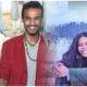 इस फिल्म के साथ इरफान के बेटे बाबिल का होगा बॉलीवुड एंट्री, अनुष्का शर्मा ने दिया पहला मौका